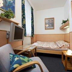 Апартаменты Alice Apartment House комната для гостей фото 13
