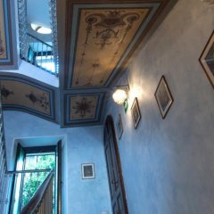 Отель Albergo Italia Италия, Орнавассо - отзывы, цены и фото номеров - забронировать отель Albergo Italia онлайн интерьер отеля