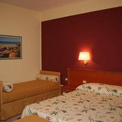 Отель d'Orleans Италия, Палермо - отзывы, цены и фото номеров - забронировать отель d'Orleans онлайн комната для гостей фото 2