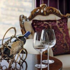 Гостиница Марриотт Астана Казахстан, Нур-Султан - отзывы, цены и фото номеров - забронировать гостиницу Марриотт Астана онлайн фото 4