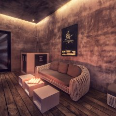 Отель Pledge 3 Шри-Ланка, Негомбо - отзывы, цены и фото номеров - забронировать отель Pledge 3 онлайн комната для гостей фото 5