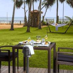 Отель Royal Palms Beach Hotel Шри-Ланка, Калутара - отзывы, цены и фото номеров - забронировать отель Royal Palms Beach Hotel онлайн помещение для мероприятий