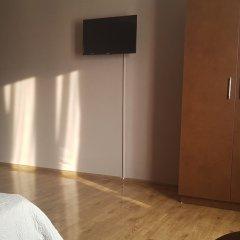 Отель Stal Грузия, Тбилиси - 1 отзыв об отеле, цены и фото номеров - забронировать отель Stal онлайн удобства в номере