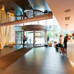 Radisson Blu Elizabete Hotel детские мероприятия