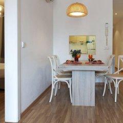 Отель MH Apartments Liceo Испания, Барселона - отзывы, цены и фото номеров - забронировать отель MH Apartments Liceo онлайн в номере