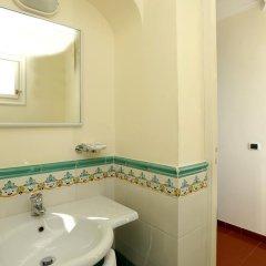 Отель Camere Con Vista ванная фото 2