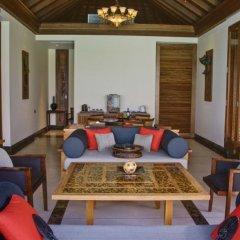 Отель Paradise Island Resort & Spa интерьер отеля фото 2