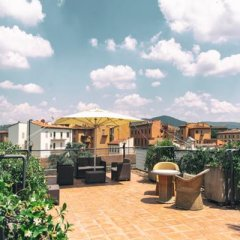 Hotel Palazzo Ricasoli фото 5