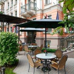 Отель Monika Centrum Hotels фото 5