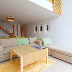 Отель IndoChine Resort & Villas детские мероприятия
