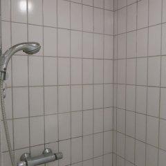 Апартаменты Apartment in Østerbro 1345-1 ванная