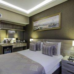 Ayramin Hotel фото 3
