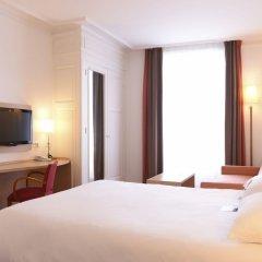 Отель Ibis Lyon Centre Perrache Франция, Лион - 1 отзыв об отеле, цены и фото номеров - забронировать отель Ibis Lyon Centre Perrache онлайн фото 8
