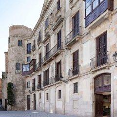 Апартаменты Catedral Bas Apartments Барселона фото 3