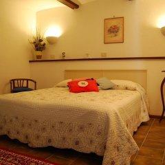 Отель San Rocco di Villa di Isola D'Asti Италия, Изола-д'Асти - отзывы, цены и фото номеров - забронировать отель San Rocco di Villa di Isola D'Asti онлайн детские мероприятия