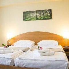 astral Inn Hotel Leipzig Лейпциг фото 10