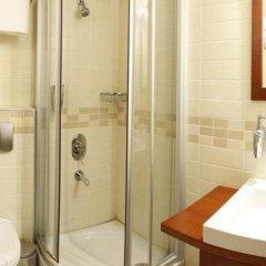 Ataol Troya Hotel Турция, Канаккале - отзывы, цены и фото номеров - забронировать отель Ataol Troya Hotel онлайн ванная фото 2