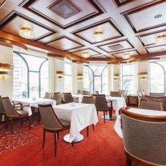 Отель Elite Hotel Residens Швеция, Мальме - 1 отзыв об отеле, цены и фото номеров - забронировать отель Elite Hotel Residens онлайн гостиничный бар