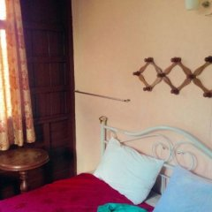 Отель Bluefin Guesthouse Таиланд, Бангкок - отзывы, цены и фото номеров - забронировать отель Bluefin Guesthouse онлайн фото 3
