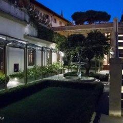 Hotel Orto de Medici фото 3