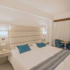 Anmaria Beach Hotel комната для гостей фото 2