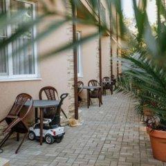 Гостиница Мини-Отель Морокко в Сочи 3 отзыва об отеле, цены и фото номеров - забронировать гостиницу Мини-Отель Морокко онлайн фото 5