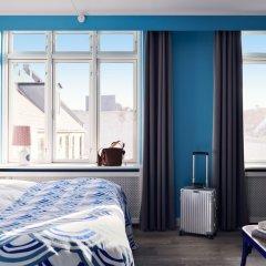 Отель Coco Hotel Дания, Копенгаген - отзывы, цены и фото номеров - забронировать отель Coco Hotel онлайн фото 10