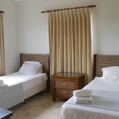 Отель Laguna Golf Bavaro Доминикана, Пунта Кана - отзывы, цены и фото номеров - забронировать отель Laguna Golf Bavaro онлайн комната для гостей фото 5