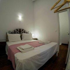 Отель LOC Hospitality - Venetian Well Family Греция, Корфу - отзывы, цены и фото номеров - забронировать отель LOC Hospitality - Venetian Well Family онлайн комната для гостей