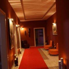 Belkon Club Hotel спа фото 2