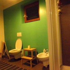 Отель B&b Col del Vin Италия, Беллуно - отзывы, цены и фото номеров - забронировать отель B&b Col del Vin онлайн спа
