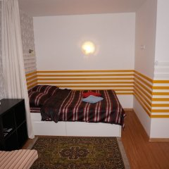 Апартаменты Apartment RF88 on Moskovskiy 220 развлечения