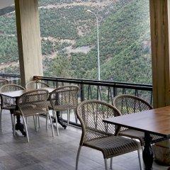 Orkis Palace Thermal & Spa Турция, Кахраманмарас - отзывы, цены и фото номеров - забронировать отель Orkis Palace Thermal & Spa онлайн питание фото 2