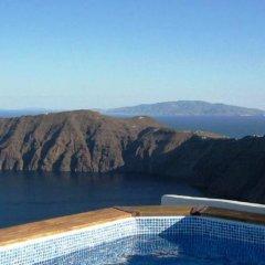 Отель Langas Villas Греция, Остров Санторини - отзывы, цены и фото номеров - забронировать отель Langas Villas онлайн фото 2