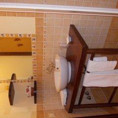 Отель Country House Le Meraviglie Италия, Реканати - отзывы, цены и фото номеров - забронировать отель Country House Le Meraviglie онлайн спа