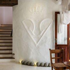Отель Prince Of Galle Галле удобства в номере