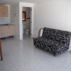 Отель Agi Port de Roses Испания, Курорт Росес - отзывы, цены и фото номеров - забронировать отель Agi Port de Roses онлайн комната для гостей фото 4