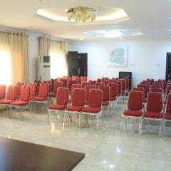 El-Hassani Hotel фото 2