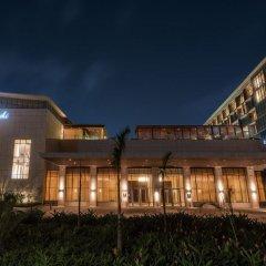 Kempinski Hotel Gold Coast City фото 4