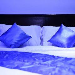 Отель Hôtel Mamora Марокко, Танжер - 1 отзыв об отеле, цены и фото номеров - забронировать отель Hôtel Mamora онлайн развлечения