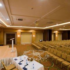 Отель Crystal De Luxe Resort & Spa – All Inclusive фото 3