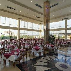 Royal Pharaoh Makadi - Hotel & Resort питание фото 3