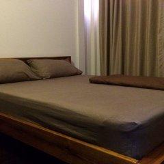 Отель Donmuang At Last Таиланд, Бангкок - отзывы, цены и фото номеров - забронировать отель Donmuang At Last онлайн комната для гостей фото 2