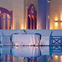 Отель Acqua Vatos Santorini Hotel Греция, Остров Санторини - отзывы, цены и фото номеров - забронировать отель Acqua Vatos Santorini Hotel онлайн питание