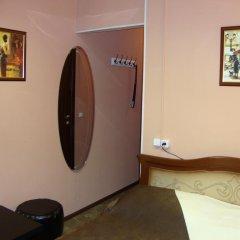 Мини-отель ФАБ удобства в номере фото 2