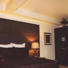 Отель One Pacific Hotel Гуам, Тамунинг - отзывы, цены и фото номеров - забронировать отель One Pacific Hotel онлайн комната для гостей фото 5