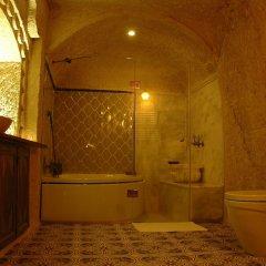 Отель Anitya Cave House удобства в номере