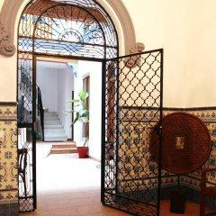 Отель Apartamentos Edificio Palomar Испания, Валенсия - отзывы, цены и фото номеров - забронировать отель Apartamentos Edificio Palomar онлайн удобства в номере фото 2