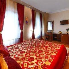 Maritime Турция, Стамбул - отзывы, цены и фото номеров - забронировать отель Maritime онлайн комната для гостей