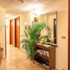 Отель Amalfi Hotel Италия, Амальфи - 1 отзыв об отеле, цены и фото номеров - забронировать отель Amalfi Hotel онлайн спа